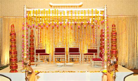 house decorating ideas for indian wedding house decoration ideas for indian wedding