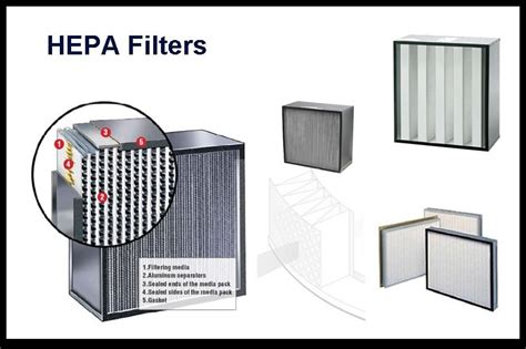 pickairpurifier  air purifiers