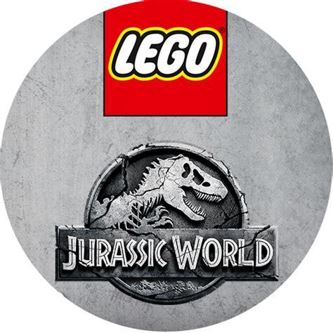 Kaos World Of Lego 6 lego jurassic world 75930 indoraptor kaos p 229 lockwood