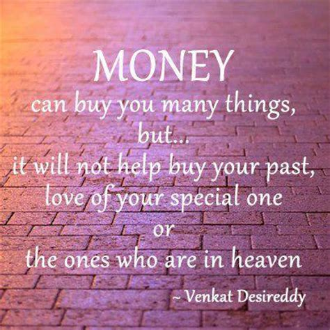 taylorhe something special for you your loved ones and gemini money quotes quotesgram