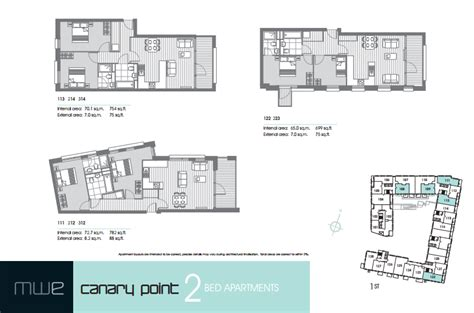 marine one floor plan one surin floor plan best free home design idea inspiration
