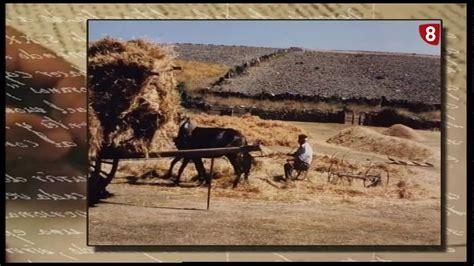 andanzas de don quijote y sancho andanzas de don quijote y sancho por tierras zamoranas 17 youtube