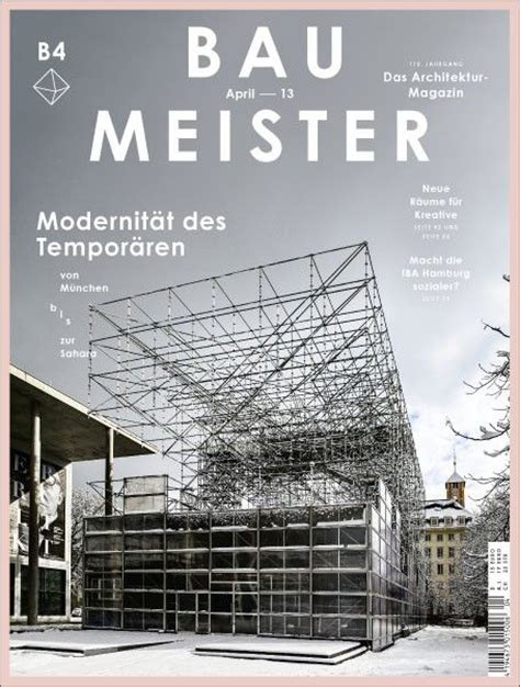 architectural design magazine 243 best images about cover design magazines on
