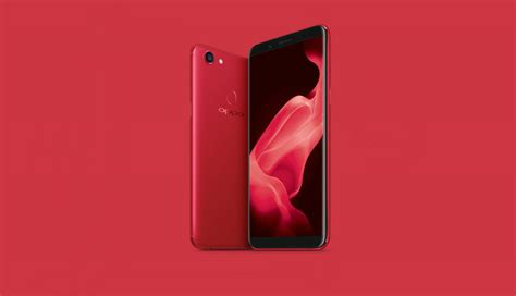 Oppo F5 Ram 6gb Black oppo f5 edition with 6gb ram launched in india at rs 24 990 digit in