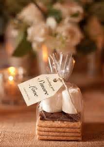 country wedding favors 570 best images about rustic wedding favors on rustic wedding favors edible wedding