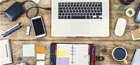 how to get a desk job 10 desk hacks that ll help you get more done at work