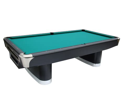 Pool Tables by Pool Tables Pool Table Pool Tables