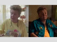 What the Napoleon Dynamite cast looks like today Mac's