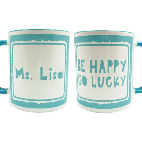 Midas Coffee Cup Cangkir Cappucino Mug Gelas Kopi Yellow 240ml jual gelas mug kopi unik bisa custom char coll gifts