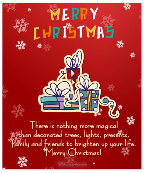 christmas quotes  friends  family quotesgram