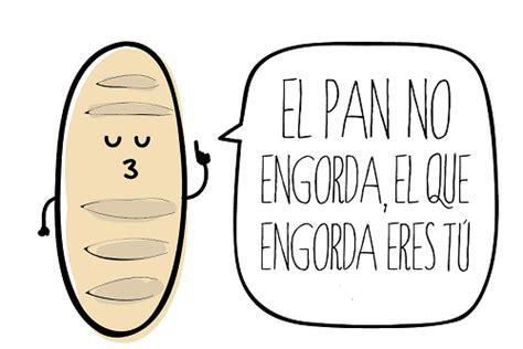imagenes tumblr verdades mexican problems