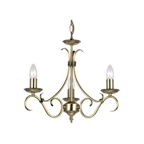endon lighting 2030 3an decorative candelabra style 3