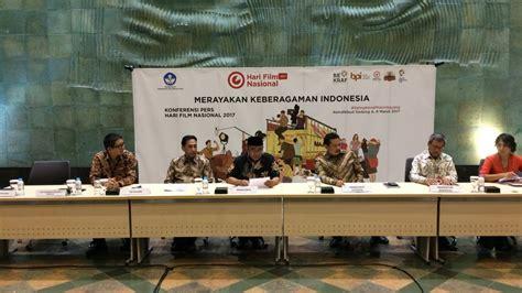 indonesia di hari merayakan keberagaman indonesia di hari nasional 2017