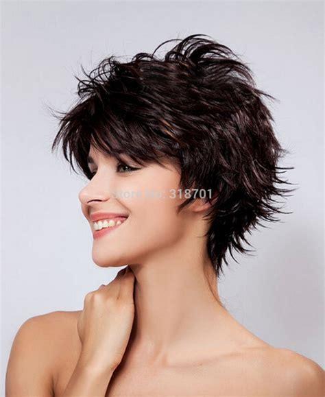 googlemediun and shout hair cuts african american short hairstyles for women short autos post