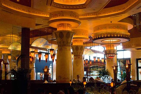 cheesecake factory decor theme the cheesecake factory america at best and worst