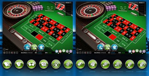 Floor Plan Online Free roulette casino online game icon ui design by a cermak on