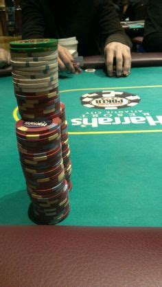 stack up the chips the poker room is open at maryland poker chip stack at md live poker room by j b poker