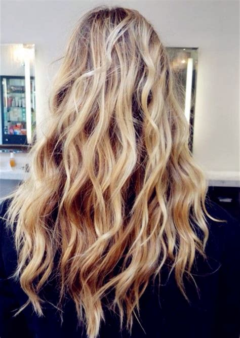 thin hair with ombre how to add hair volume for thin hair making ideal messy