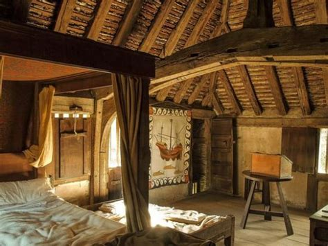 medieval bedroom 35 stunning medieval furniture ideas for your bedroom