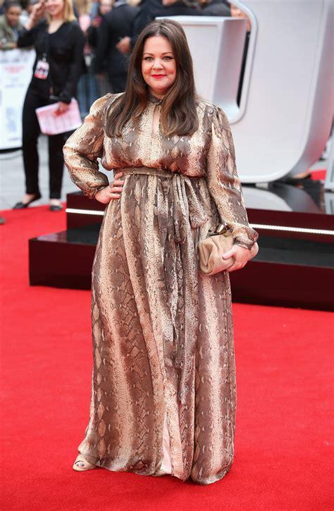 Mellisa Dress mccarthy print dress mccarthy clothes