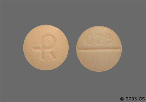 what color are xanax orange pill scriptsave wellrx