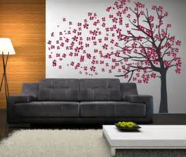 modern wall stickers for living room room decorating