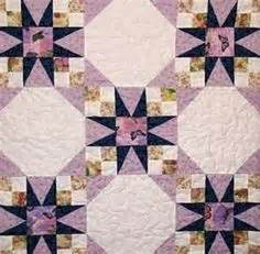 steppdecken set tennessee waltz or 54 40 or fight quilt block combined