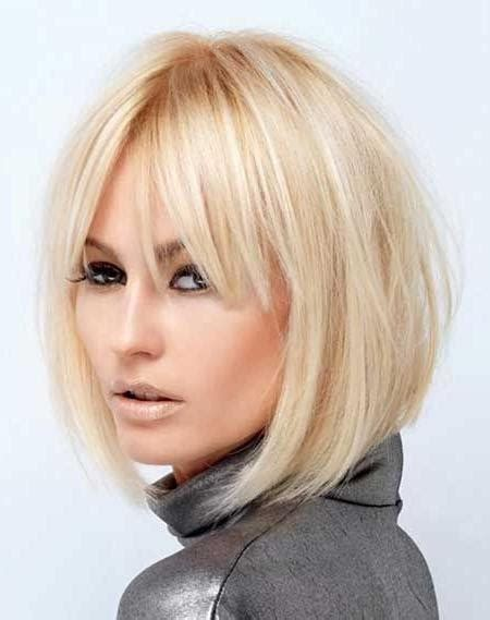 17 best ideas about short hairstyles with bangs on 2018 popular short haircuts with bangs