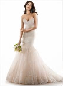 expensive wedding dresses most expensive wedding dress wedding plan ideas