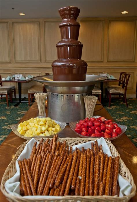 langham chocolate buffet 17 best images about boston eats on ruth chris asana and wine wall