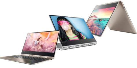 Harga Lenovo I3 2018 4 laptop lenovo i3 terbaik untuk juli 2018 gadgetren