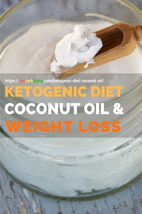 Keto Diet Premium Coconut 500ml coconut on ketogenic diet health benefits fast loss on keto
