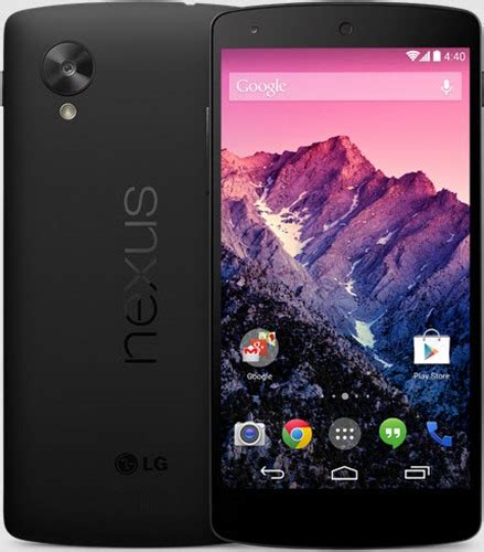 Play Store India Nexus 5 And 7 Available In Indian Play Store Geekiest Net