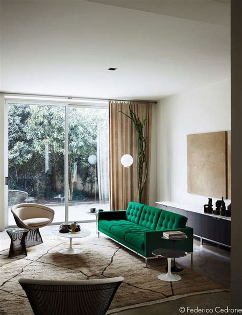 mid century modern sofa slipcover green velvet sofa cover slipcover midcentury modern