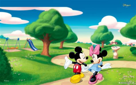 cartoon themes cd cartoon desktop themes download hd wallpapers