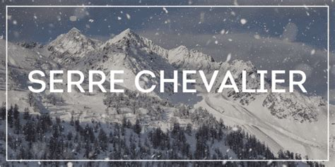 serre chevalier airport shared airport transfers to french ski resorts from 163 26pp