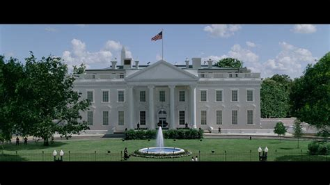 white house down vs olympus has fallen white house down and olympus has fallen memes