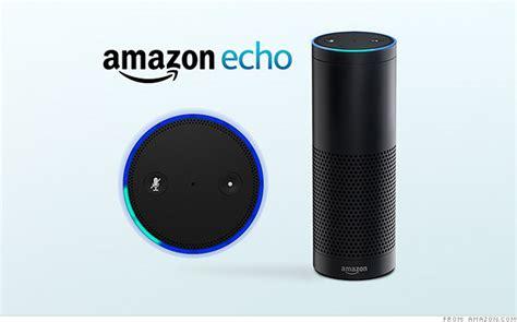 amazon echo hue lights commands amazon echo plugin