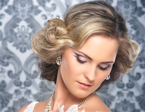 hairstyles for indian ladies over 40 best indian bridal hairstyles for short hair ever