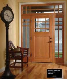 Exterior Entrance Door Wooden Doors Front Entry Wooden Doors Entrance Doors