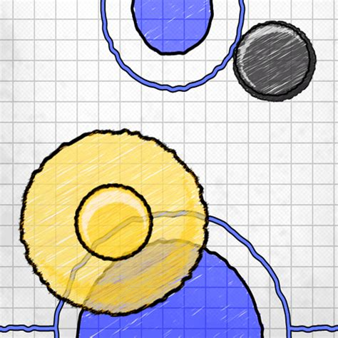 doodle llc doodle hockey appstore for android