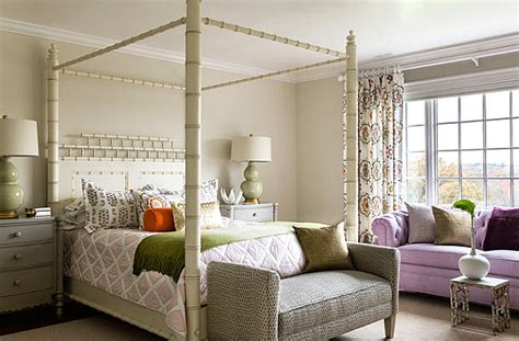 Bedroom Decorating Ideas For His And His And Hers Feminine And Masculine Bedrooms That Make A
