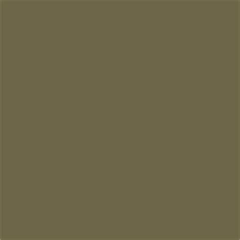 1000 images about exterior paint ideas on exterior paint colors exterior colors