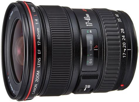 Kamera Canon Original neu original canon ef 17 40mm f 4l usm kamera objektiv f4l