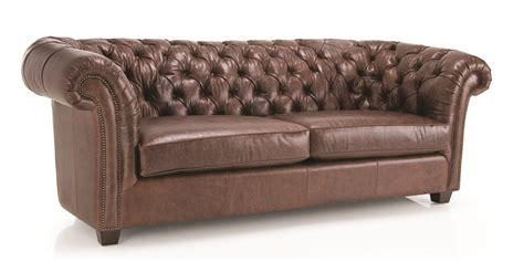 churchill couch stoney creek furniture blog sofa silhouettes