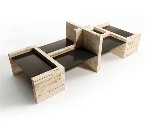 craftwand 174 office desk design trestles from craftwand craftwand 174 office desk design by craftwand craftwand 174