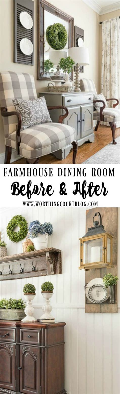 decorating a dining room wall best 25 dining room walls ideas on dining