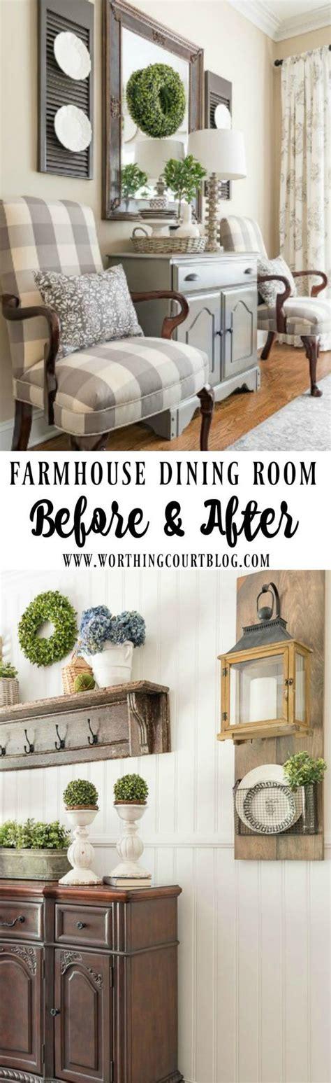 ideas for dining room decor best 25 dining room walls ideas on dining