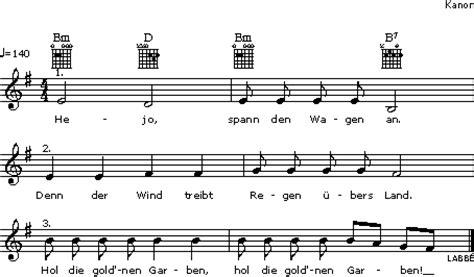 chima hejo spann den wagen an hejo spann den wagen an kinderlieder und singspiele