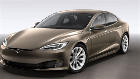 tesla refreshes model s beefs up model x with larger